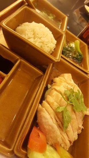 Foto 6 - Makanan di Chatter Box oleh Avien Aryanti