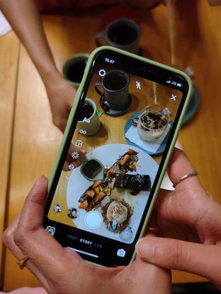 Foto 1 - Makanan di Maple & Oak oleh Linda Setiawati