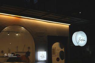 Foto 7 - Interior di Berlalu oleh Ana Farkhana