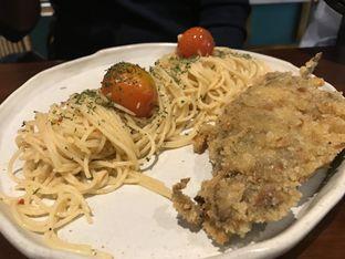 Foto 7 - Makanan di Convivium oleh Annisa Putri Nur Bahri