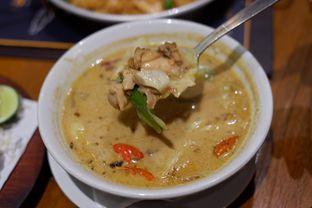 Foto 8 - Makanan di The People's Cafe oleh Deasy Lim