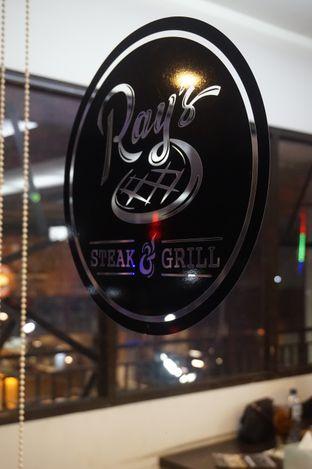 Foto 23 - Interior di RAY'S Steak & Grill oleh yudistira ishak abrar