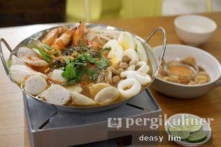 Foto 2 - Makanan di Tomtom oleh Deasy Lim