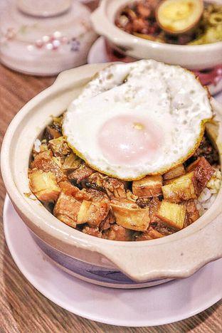 Foto 1 - Makanan di Xing Fu oleh Couple Fun Trip & Culinary