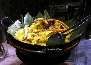 Foto 8 - Makanan di Clovia - Mercure Jakarta Sabang oleh Jenny (@cici.adek.kuliner)
