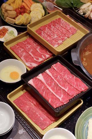 Foto 8 - Makanan di Momo Paradise oleh yudistira ishak abrar
