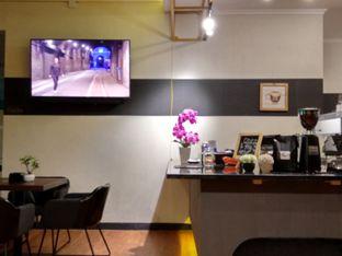 Foto 7 - Interior di The Gade Coffee & Gold oleh Ika Nurhayati
