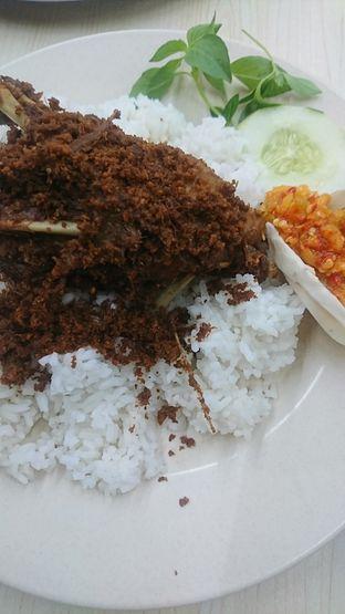 Foto review Bebek Kondang oleh Putra  Kuliner  6