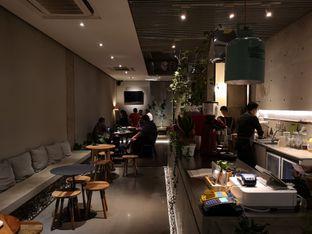 Foto 5 - Interior di Lima oleh Makankalap