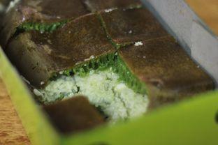 Foto 1 - Makanan di Martabak Akang oleh Prajna Mudita