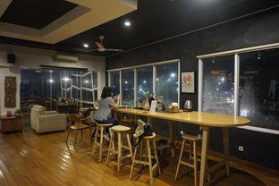 Foto 6 - Interior di Widstik Coffee oleh yudistira ishak abrar