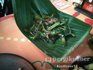 Foto 6 - Makanan di Waroeng SS oleh Sillyoldbear.id