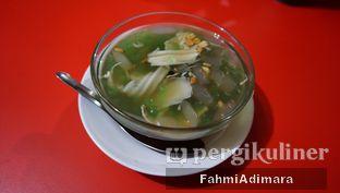 Foto review STMJ Bu Nunuk oleh Fahmi Adimara 5