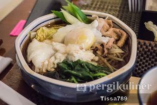 Foto 11 - Makanan di Kikugawa oleh Tissa Kemala