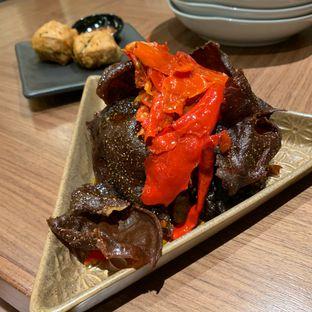 Foto 1 - Makanan di Remboelan oleh Ray HomeCooking