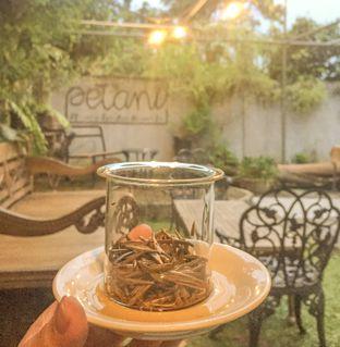 Foto review House of Tea oleh marshalivia 3