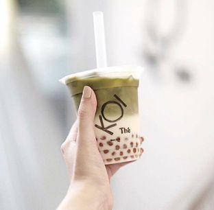 Foto 4 - Makanan di KOI The oleh deasy foodie