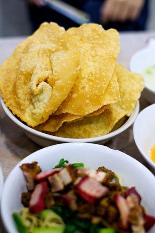 Foto 3 - Makanan di Bakmi Aboen oleh Duolaparr