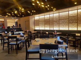 Foto 3 - Interior di Sushi Matsu oleh Ladyonaf @placetogoandeat