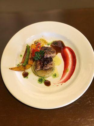 Foto 7 - Makanan di Motto Yakiniku oleh Makan2 TV Food & Travel