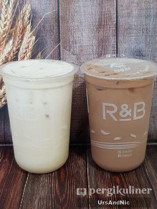 Foto 3 - Makanan di R&B Tea oleh UrsAndNic