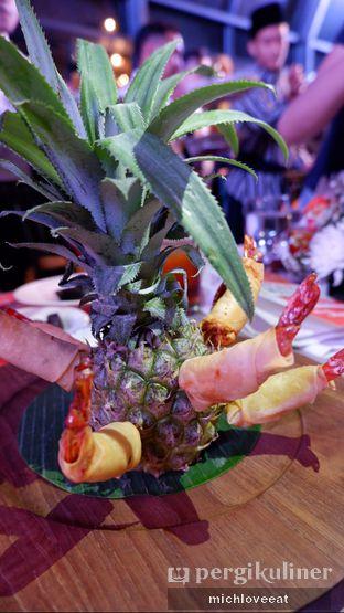 Foto 61 - Makanan di Bunga Rampai oleh Mich Love Eat