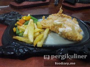 Foto 1 - Makanan di Wha7s Ap oleh @foodiaryme | Khey & Farhan