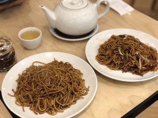 Foto 1 - Makanan di Lamian Palace oleh Nadia  Kurniati
