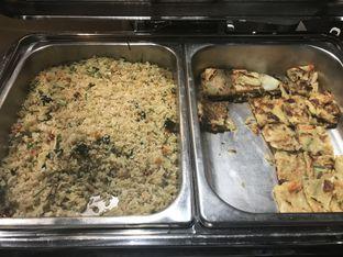 Foto 5 - Makanan di Kintan Buffet oleh Icong
