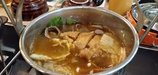 Foto 3 - Makanan di Raa Cha oleh Erika  Amandasari