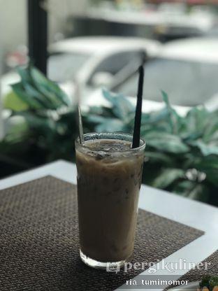 Foto 4 - Makanan di Hong Kong Cafe oleh riamrt