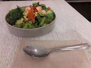 Foto 2 - Makanan di Spinfish Poke House oleh inri cross