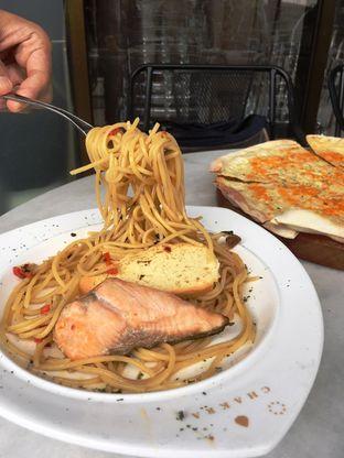 Foto 29 - Makanan di Chakra Venue oleh Prido ZH