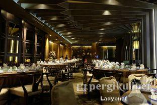 Foto 14 - Interior di Taste Paradise oleh Ladyonaf @placetogoandeat