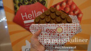 Foto 21 - Makanan di Eggo Waffle oleh Mich Love Eat
