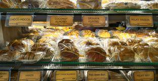Foto 5 - Makanan di Michelle Bakery oleh Ika Nurhayati