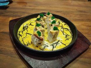 Foto 1 - Makanan di Seigo oleh ochy  safira