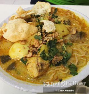 Foto 3 - Makanan di Rumah Makan Malini Khas Medan oleh bataLKurus
