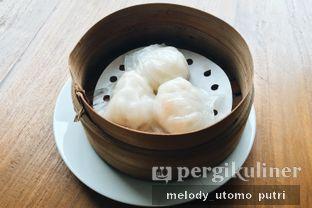 Foto 8 - Makanan di Tapao oleh Melody Utomo Putri