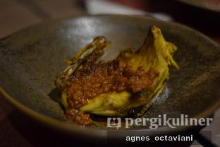 Foto 2 - Makanan(Ayam Panggang) di Marco Padang Grill oleh Agnes Octaviani