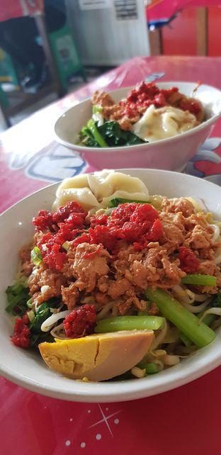 Foto 6 - Makanan di Bakmi Siantar Medan Akiong oleh Meri @kamuskenyang