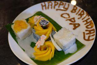 Foto 6 - Makanan di Noble by Zab Thai oleh Nerissa Arviana