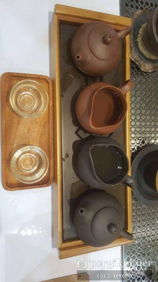 Foto review Those Between Tea & Coffee oleh Marisa @marisa_stephanie 2
