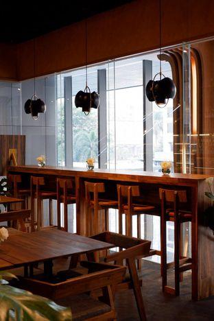 Foto 10 - Interior di Planta Kitchen oleh yudistira ishak abrar