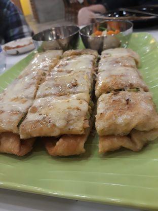 Foto 1 - Makanan di Warung Wakaka oleh Aireen Puspanagara