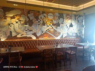 Foto 3 - Interior di Pizzapedia oleh Ardelia I. Gunawan