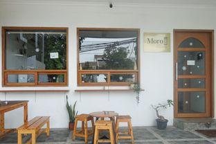 Foto 6 - Interior di Moro Coffee, Bread and Else oleh inggie @makandll