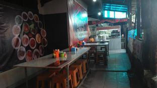 Foto review Warung Doyong oleh Review Dika & Opik (@go2dika) 4