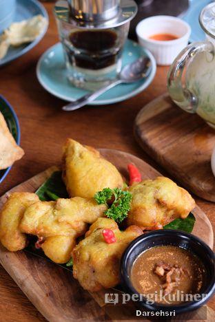 Foto 4 - Makanan di KAJOEMANIS oleh Darsehsri Handayani