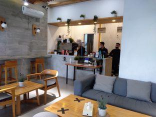 Foto 4 - Interior di Cotive oleh PemakanSegala